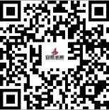 1604548549992180.jpg
